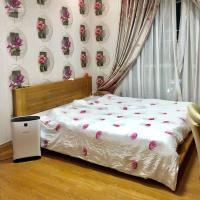cho thuê căn hộ hoàng anh gia lai 1 sát lotte mart q7 110m2 3pn full nội thất cao cấp giá 15trth