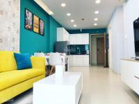 cho thuê căn hộ m one chung cư m one nam sài gòn quận 7 giá siêu tiết kiệm giá chỉ từ 85 trth