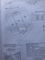 bán đất biệt thự đồi ngọc tước bãi sau 5178m2 giá thương lượng 0918186393