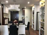 cho thuê căn hộ cao cấp vinhomes gardenia mỹ đình căn góc 119m2 3 ngủ sáng full đồ view bể bơi