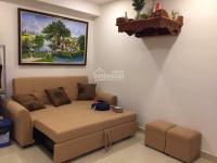 chính chủ bán căn hộ 1 phòng ngủ 60m2 tại vinaconex d nội thất cơ bản giá 1 tỷ 370 triệu bao tên