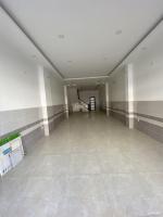 cho thuê nhà mặt tiền đường 30m kdc cityland park hills p10 gò vấp có thang máy giá 55trtháng