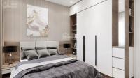 0962656217 cho thuê căn hộ greenbay 2 3 phòng ngủ có đồ không đồ giá từ 9trtháng