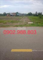bán lô đất ở bình dương diện tích 1045m2 sổ hồng chính chủ