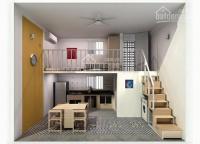 Cần thuê gấp nhà từ 10 - 50 căn hộ tại Hà Nội