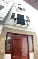 bán nhà 32m2 x 45 tầng xây mới cạnh chợ thạch bàn giá 195 tỷ lh 0828999293