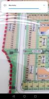 bán gấp lô đất ô 12 đường n6 khu dự án the seasons lotte mart