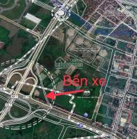 bán đất cổ bi gia lâm diện tích 60m đường 5m ô tô tránh nhau gần khu quy hoạch