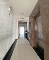 cho thuê toà nhà nguyễn kiệm p 9 phú nhuận 1200m2 với hầm 7 tầng gần phan xích long 7500 usd