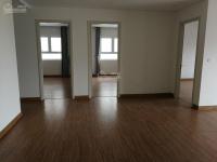 chính chủ cần bán căn hộ 3 phòng ngủ đẹp nhất dự án timetower lê văn lương lh 0912212749