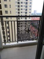 cập nhật 50 căn hộ sài gòn mia cho thuê 1pn 3pn giá từ 8trtháng liên hệ 0938074203 em hải