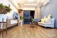 chung cư cao cấp full đồ cuối cùng tại long biên có giá 235 triệum2 nhận nhà tháng 32020