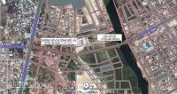 đất đà nng pearl giá tốt 2020 phú mỹ an đất dự án one river đất ngũ hành sơn 0977189554