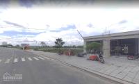 chính chủ bán đất dự án đảo kim cương mt long thuận p trường thạnh q9 giá 21trm2 0796964852