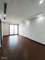 căn hộ 2pn cb giá 9tr roman plaza đường tố hữu phường đại m nam từ liêm lh 0343359855