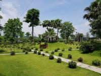 bán lô đất dự án phú cát city diện tích 180m2 giá thỏa thuận 2 bên lh 0865808338