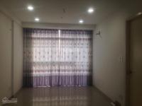 cho thuê conic skyway residence block g 2 pn 2 wc 70 m2 giá 6 triệu liên hệ 0989333462
