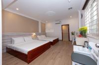 sang hoặc cho thuê khách sạn trung tâm quận 1 lh 0938911379