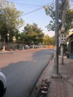 bán nhà mặt tiền đường nguyễn đình chiểu đông hòa dĩ an bình dương gần đường hai bà trưng