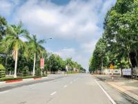 đất chính chủ sổ sn thị trấn chơn thành bình phước diện tích 5x32m 5x40m giá 300trnền