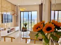 cho thuê nhanh căn hộ giá tốt 3pn 141m2 view q1 giá yêu thương lh trí để nhận nhiều ưu đãi hấp dẫn