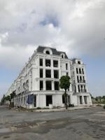 chính chủ gửi bán căn liền kề 105m2 tại dự án louis city đại m nam từ lh 0941680606