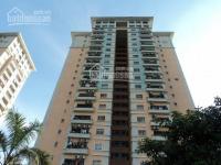 bán nhanh căn hộ chung cư ct3 văn quán dt 97m2 tầng đẹp thoáng mát giá 17tỷ có tl lh 0904773565