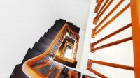 nhà đẹp ảnh thật nhà 4 tầng 319tỷ 43m2 có thể về ở luôn đường quang trung khu trung tâm hà đông