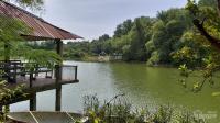 cần bán khu nghỉ dưng sinh thái cực đẹp tại lương sơn hòa bình
