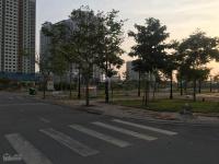 bán đất 80m2 giá 68 tỷ khu tái định cư nam rạch chiếc p an phú quận 2 lh 0902126677
