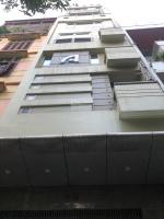 chính chủ cho thuê nhà 05 tầng thang máy ô tô ngõ 102 ngụy như kon tum nhân chính thanh xuân