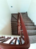 bán nhà 4 tầng 50m2 cổ bi gia lâm vừa hoàn thiện để lại toàn bộ nội thất cực xịn