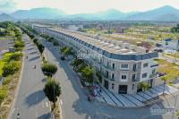 chính chủ cần tiền bán gấp căn góc nhà mặt tiền đường 34m mê linh giá siêu rẻ chỉ bằng tiền đất