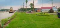bán đất nền thị xã bến cát bình dương gần bệnh viện mỹ phước giá tt chỉ 300tr lh 0983 362 986