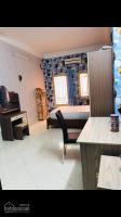 phòng rộng full tiện nghi paster q3 giá từ 3500000đ