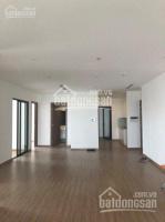 cần bán căn hộ 3pn vinhomes skylake 100m2 lô góc giá tốt nhất thị trường giá 41 tỷ lh 0976069894