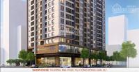 chính chủ tôi bán căn 08 diện tích 885m2 tầng 17 chung cư primer beriver n01 giá 35 tỷ bao phí