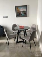 cho thuê căn hộ masteri an phú 3pn 87m2 full nt giá 25 trth xuân 0901368865
