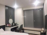 bán căn hộ chung cư the k park văn phú hà đông dt 93m2 giá 24 tỷ lh 0932083296