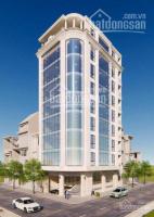 mặt phố vip hoàng quốc việt dt 60m2 x 7 tầng mt 5m vuông vắn thang máy mi tầng 1 sàn thông