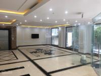 bán khách sạn nguyễn thị định lê văn lương 180m2 x 8 tầng 565 tỷ 32 phòng cho thuê