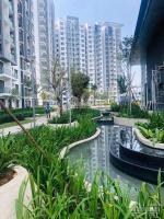 cc bán căn 53m2 khu emrald celadon city có thể thiết kế 2pn giá tốt nhất 2 tỷ 1 lh 0902712181