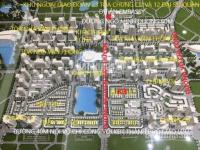 bán biệt thự shophouse giai đoạn 2 starlake tây hồ tây 0904718336