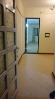chính chủ cho thuê căn hộ giá rẻ 45m2 tầng 5 lh 0929314335