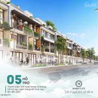 đất xanh đà nng ra mắt dự án maris city pháp lý rõ ràng giá chỉ 15 tỷ lh 0979146899