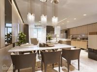 bán căn hộ chung cư satra eximland quận phú nhuận dt 130m2 3pn có sổ giá 52 tỷ lh 0909130543