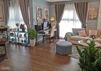 tsg lotus sài đồng độc quyền bảng giá gốc tầng đẹp nhất từ chủ đầu tư ck cao lh 0916081089