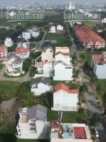 bán lô đất 120m2 mt đường số 7 kdc conic 13b vị trí đẹp giá rẻ 46 triệum2 lh 0902462566