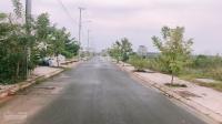 bán đất khu lakeside quận liên chiểu thành phố đà nng