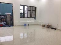 nhà mới xây siêu đẹp góc 2 mặt tiền phan xích long hoa cúc quận phú nhuận lh 0796925079
